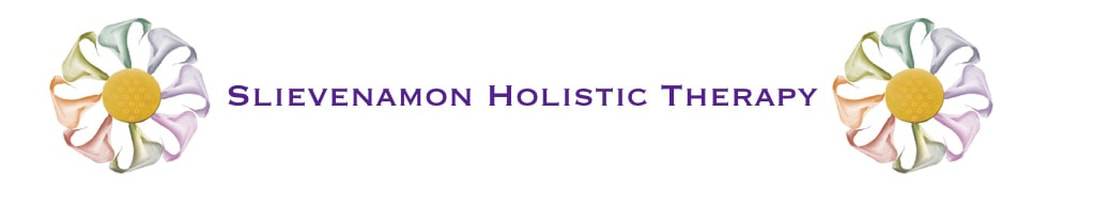 SLIEVENAMON HOLISTIC THERAPY